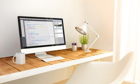 Kein Blogbeitrag ohne diese wichtigen 9 HTML-Tags