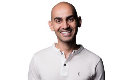 Hi, I'm Neil Patel, Co-founder of NPDigital. Ask Me Anything!