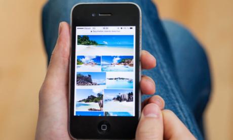 Google Imagens: Como Fazer Uma Busca Eficiente Por Imagens
