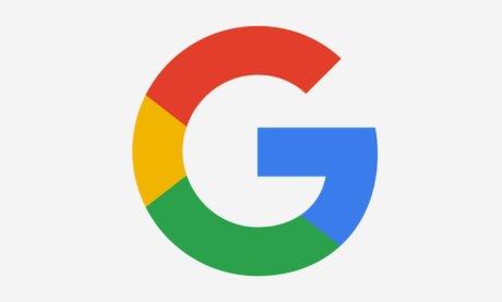 Como Conferir se o Google Avaliou seu Site Manualmente