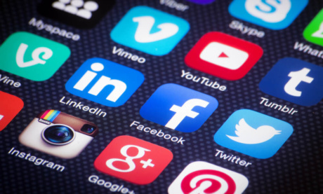 16 Novas Redes Sociais Para Você Investir em 2020