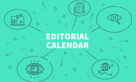 Publieditorial: O Que É, Como Funciona e Para Que Serve (2020