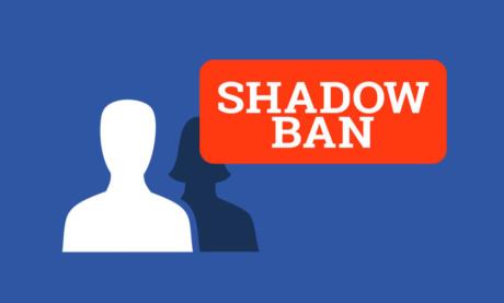 Shadowban: O Que É e Como Evitar a Punição do Instagram