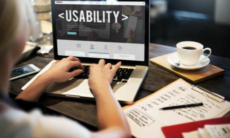 Usabilidade Na Web: O Que É e Como Evitar Problemas em 2020