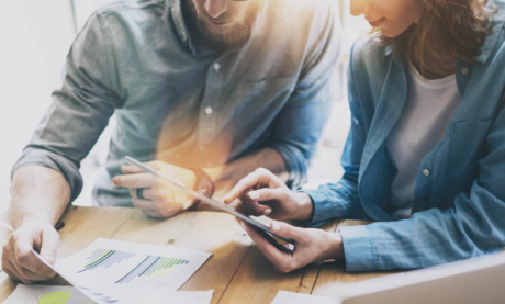 Relatório De Vendas: O Que É e Como Fazer o Seu (+Exemplos)