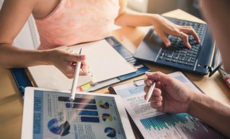Fórmula de Lançamento: O Que É, Como Funciona e Quanto Custa