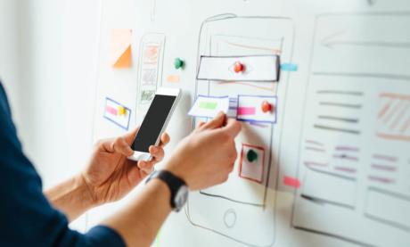 Usabilidade: O Que É, Conceito e Como Funciona