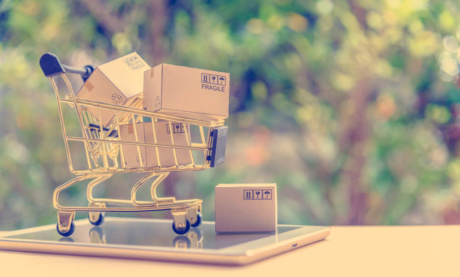 Loja Integrada: O Que É, Como Funciona e Começar a Vender