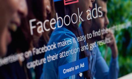Facebook Ads Para Afiliados: Como Funciona e Quanto Investir (+Exemplos)