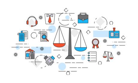 Marketing Jurídico: O Que É, Como Fazer e Limitações (+Dicas)