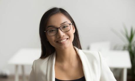 Marketing Para Psicólogos: Como Fazer, Ferramentas e Estratégias