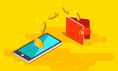 Cashback: O Que É e Como Funciona Na Prática (Com Exemplos)