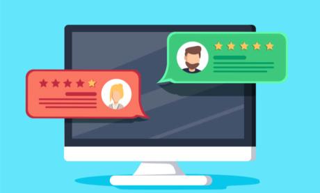 Mensagem para Clientes: 24 Exemplos e Ferramentas Para Enviar