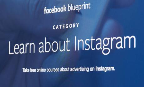 Facebook Blueprint: O Que É, Vantagens e Desvantagens da Plataforma