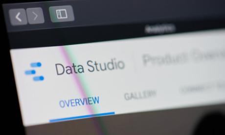 Google Data Studio: O Que É e Como Criar Relatórios (+ 13 Dicas)