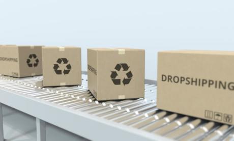 Dropshipping: O Que É, Como Funciona e Como Montar o Seu