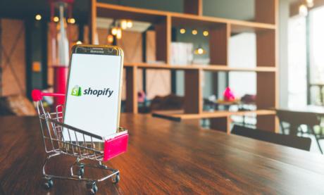 Shopify: O Que É e Como Usar a Plataforma (+ 6 Lojas Inspiradoras)