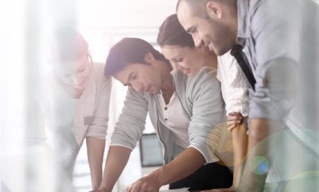 Script De Vendas: Como Fazer e Vender Muito (+ 7 Exemplos)