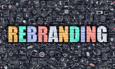 Rebranding: O Que É, Qual a Importância e Como Fazer