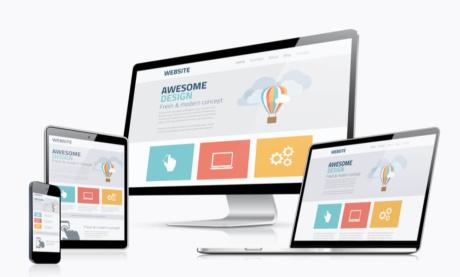 Web Design: O Que É e Principais Elementos na Criação de Sites