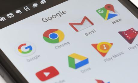 Aplicativos Google: Tudo Para Sua Empresa Ter Sucesso em 2020