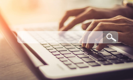 Sites de Busca: Conheça os 13 Buscadores Mais Usados no Mundo