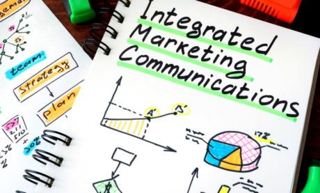 Comunicação Integrada de Marketing (CIM): O Que É e Como Fazer