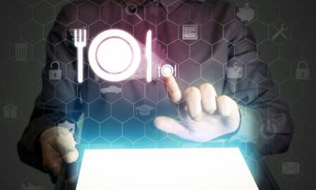 Marketing Para Restaurantes: 23 Dicas Práticas Para Divulgar Seu Restaurante