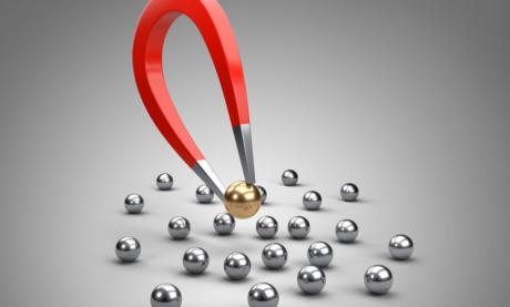 43 Frases De Marketing Para Atrair Clientes e Vender Todos Os Dias