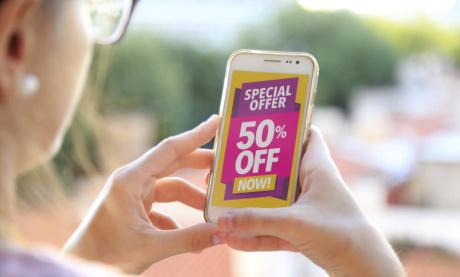 Pop-Up: O Que É e Como Utilizar Na Sua Estratégia de Marketing