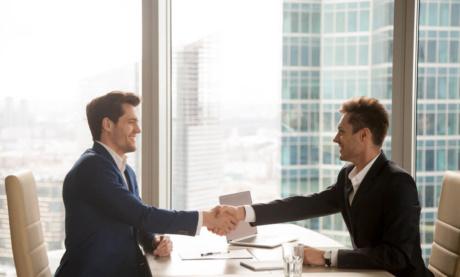 Proposta Comercial: O Que É e Como Montar Passo a Passo