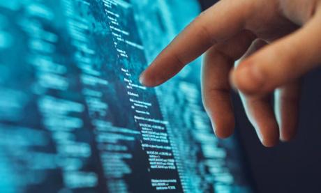 Algoritmos: O Que São e Como Utilizar No Marketing em 2020