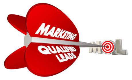 MQL: O Que É e Como Qualificar Os Leads do Marketing